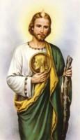 Szent-Judas-Tade-Apostol